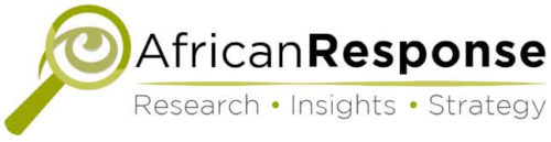 Employability and Job Search Skills research by African Research company